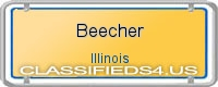 Beecher board